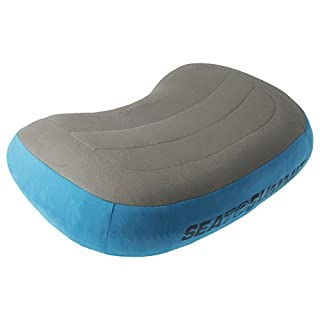 Sea To Summit Aeros Premium Pillow Large - Reisekissen