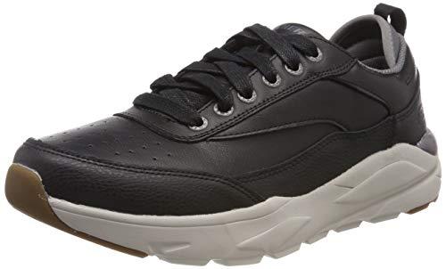 detailed look da3e6 558c5 Skechers Erkek Verrado Sneaker - 43 EU