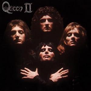 "Afficher ""Queen II"""