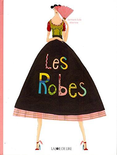 """<a href=""""/node/1161"""">Les robes</a>"""