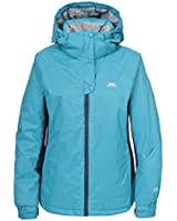 Trespass Women's Moyes Ski Jacket