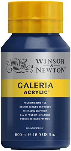 winsor-newton-galeria-500-ml-preussischblau