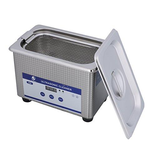 ultraschallreiniger-digitales-reinigungsgerat-fur-reinigung-von-schmuck-und-brillen-220-240v-60hz-35