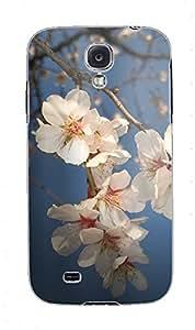 Cover Mandorlo in Fiore disponibile per iPhone 4-4S-5-5S-5C-6-6 Plus-3G-3GS; Samsung Galaxy S2-S2 Plus-S3-S3 Neo-S3Mini-S4-S4Mini-S5-S5Mini-S6-S6 Edge;Samsung Galaxy Note 2-Note 3-Note 4;Samsung Galaxy A3-A5-A7-E5-E7;Samsung S i9000-Grand 2 G7106-G7105-G7102-G7100-Grand i9082-Core Plus-Core 2 G355-Galaxy S Duos S7562-S7582;Nokia Lumia 920; Huawey Ascend P6; LG G2-LG G3; PER SPECIFICARE IL MODELLO DESIDERATO INVIARE UN MESSAGGIO AL VENDITORE.