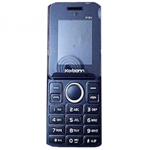 best call recording mobile india