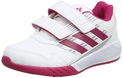 buy popular d6469 5eedb Adidas Altarun CF K, Scarpe da.