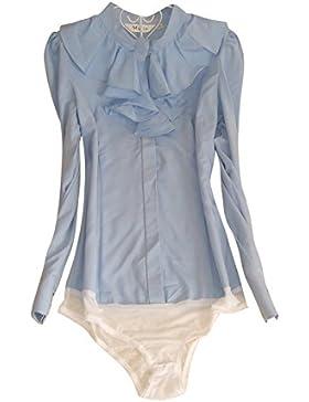 ZAMME - Camisas - Básico - para mujer