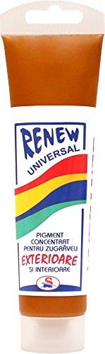 pigmento-renew-70-ml-universali-105-confezione-da-1pz
