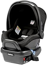 Peg Perego Primo Viaggio 4/35 Infant Car Seat, Atmosphere by Peg Perego