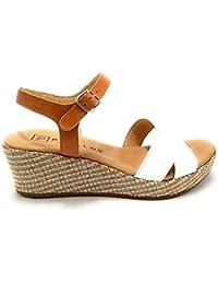 es Amazon Y Para 40 Pitillos Zapatos Mujer Zapatos 48w86qCOx