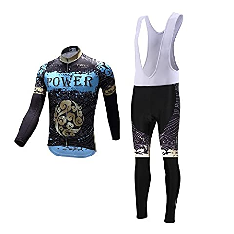 Immortal Sports Promotion Short Sleeve And Long Sleeve Cycling Jersey Water Spray Pattern