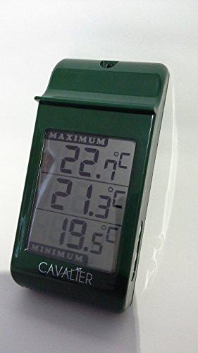digitale-max-min-thermometre-ideal-pour-une-utilisation-dans-une-serre-veranda-a-linterieur-ou-a-lex