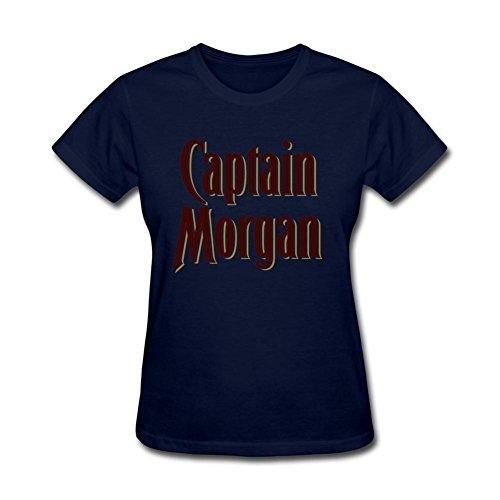 womens-captain-morgan-logo-short-sleeve-t-shirt-white-x-large