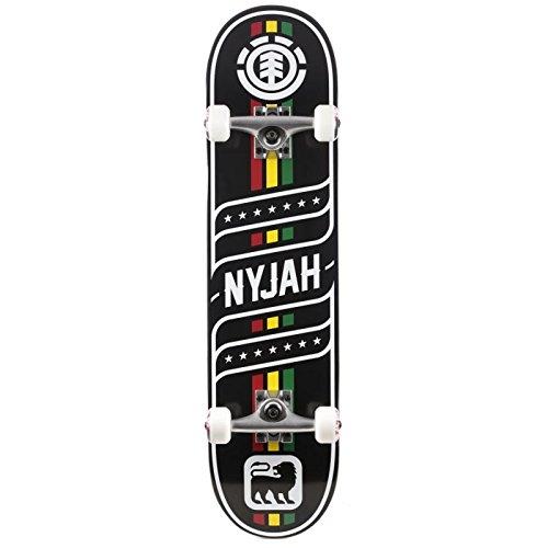 element-skateboards-element-nyjah-sonic-complete-skateboard-775-inch