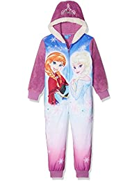 Disney La reine des neiges Mono para Niñas