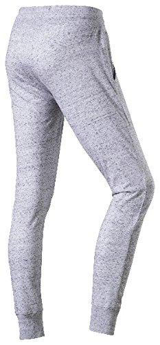 McKinley Sidoni Softshellhose Leggings Hose Damen Softshellleggings