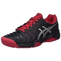 Asics GEL-CHALLENGER 11 Spor Ayakkabılar Erkek