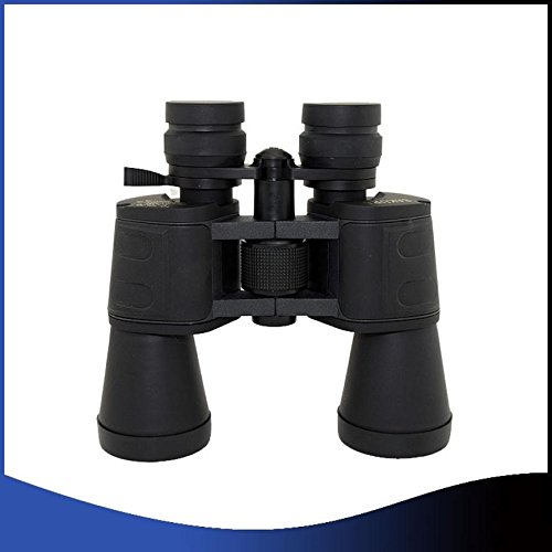 WJ Hd Zoom Fernglas Au?enlicht Nachtsicht 10-180x100,10-70x70