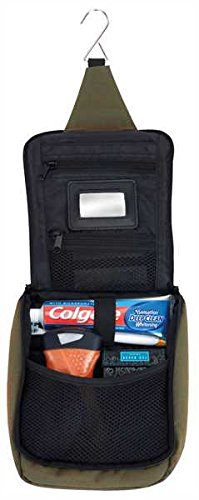 Snugpak Essential Wash – Trekking Rucksacks