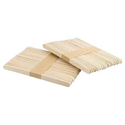Holzstäbchen | Holzspatel |