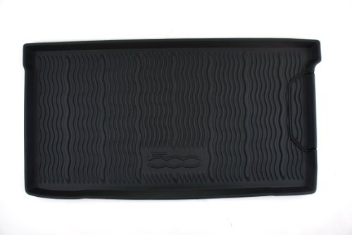 genuine-fiat-accessories-82212583-molded-cargo-area-tray-for-fiat-500-500c-by-fiat-products