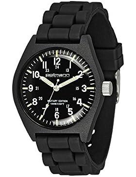 Sammelklemme 55936–Armbanduhr Herren
