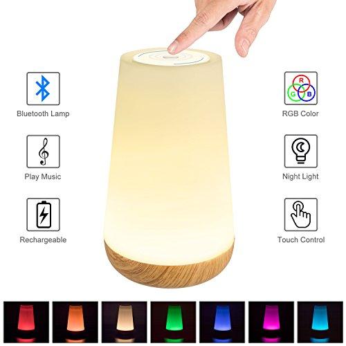 Led Lamps Amiable 3 Aaa Battery Powered Wireless Motion Sensor Cabinet Lamp Led Night Light Body Induction #kf Lights & Lighting