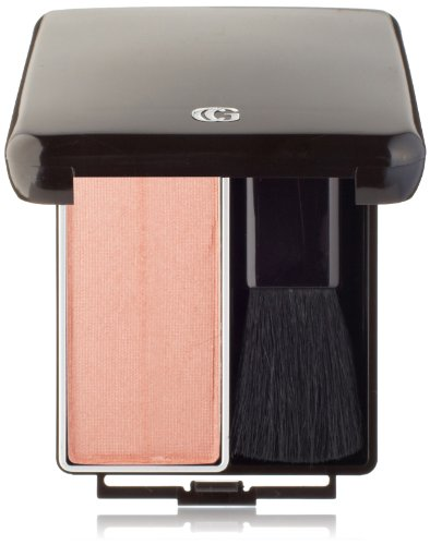 covergirl-classic-color-blush-soft-minkn-590-027-ounce-pan-by-covergirl