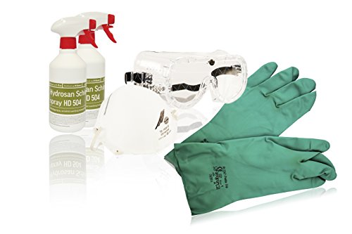 profi-schimmelentferner-set-inkl-2x-schimmelspray-schutzbrille-mundschutz-handschuhe