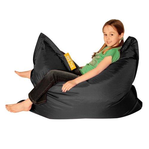 kids-baz-bagr-noir-chaise-pouf-poire-pour-linterieur-et-lexterieur-pouf-poire-pour-enfant
