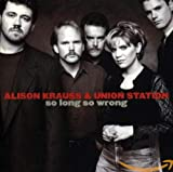Long So Wrong [Import Anglais]