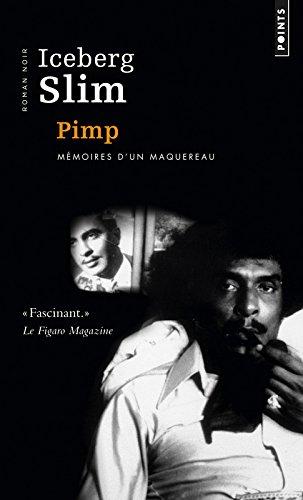 pimp-mmoires-d-39-un-maquereau