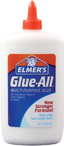 elmer-de-e1321-16-oz-473-ml-glue-all-colle-multi-usage-blanc