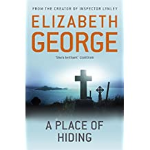 A Place of Hiding (Inspector Lynley Mysteries 12)