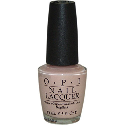 Opi Sweet (OPI Nail Lacquer, # NL S96 Sweet Heart, 0.5 Ounce by OPI)
