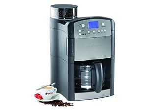 bob home bh2811 machine caf robotis e moulin caf. Black Bedroom Furniture Sets. Home Design Ideas