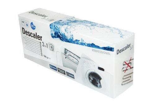 indesit-c00089780-nettoyant-anti-calcaire-et-dissolvant-pour-lave-vaisselle-et-lave-linge-limescale-