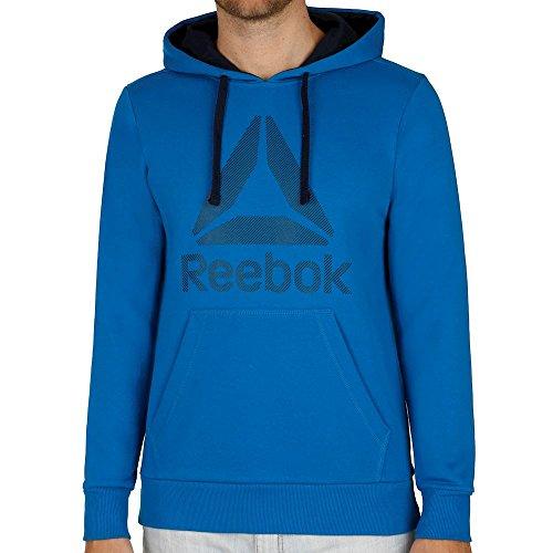 workout-ready-big-logo-cotton-poly-hoody-men-blue-mens-m