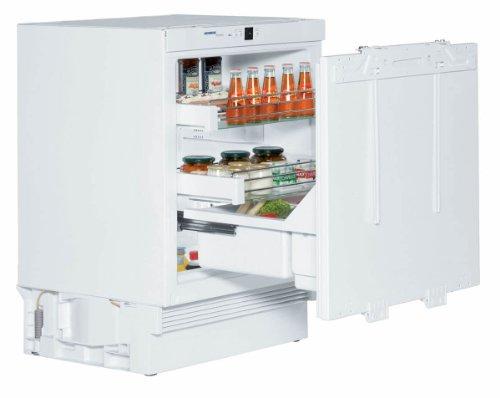 Liebherr UIK 1550 Kühlschrank / A++ / Kühlteil 118 L