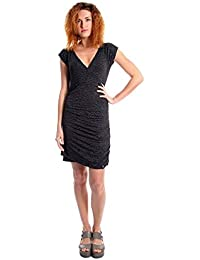 Zergatik Vestido Mujer UNDA