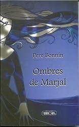 Ombres de Marjal (Col·lecció Tomir Book 45) (Catalan Edition)