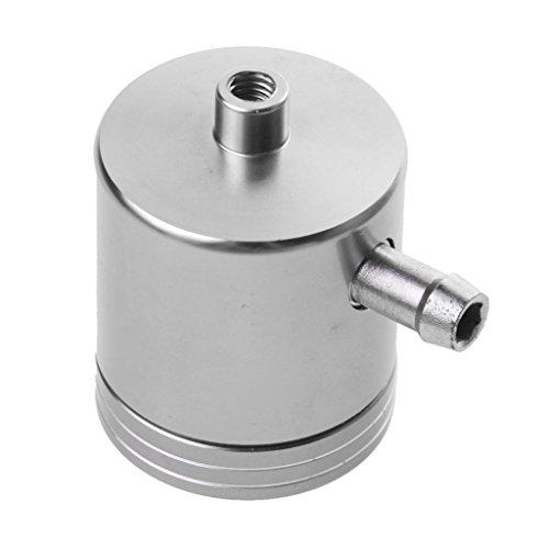 cilindro-della-frizione-freno-anteriore-serbatoio-del-liquido-tazza-serbatoio-moto-bianco
