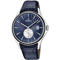 Reloj Festina para Hombre F16980/3