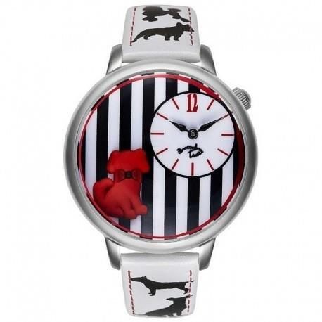 orologio-donna-al-quarzo-braccialini-tua-119-bb