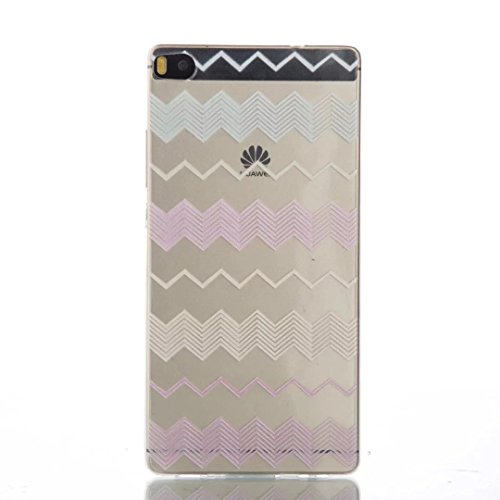 KSHOP TPU Silikon Hülle für iphone SE/iphone 5 /iphone 5s Handyhülle Schale Etui Protective Case Cover dünn mit Drucken Muster - indisches Heilige Blume Mandala Schwarz Muster6