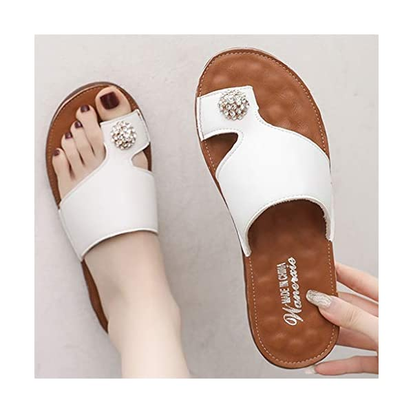 Innerternet Women's Platform Sandals, Shoes Summer Beach Travel Shoes Women Sandals Outdoor Girl Sport Light Weight Shoes Comfortable Ladies Shoes (36, Pink) Innerternet sandals for women sandals sandals man sandals for bunions sandals for women size 5 sandals for women size 6 sandals for women size 7 sandals for bunions women uk sandals for women size 8 sandals for plantar fasciitis women ladies sandals womens sandals bunion sandals mens sandals girls sandals sandals for girls sandals to help with bunions sketchers sandals for women sandals for women size 9wide fit sandals for women sandals for women skechers sandals for women sandals man leather sandals man size 10.5 sandals man water sandals man closed toe sandals man reefchinvy sandals for bunions sandals for bunions black sandals for bunions women sandals for bunions uk sandals for bunions for men womens sandals for bunions platform sandals for bunion sladies sandals for bunions sandals for women size 5 brown sandals for women size 5 white sandals for women size 5 black sandals for women size 5 silver sandals for women size 5 flats sandals for women size 5.5 sandals for women size 5 wedge sandals for women size 5 leather sandals for women size 5 river island mustard sandals for women size 5 diamante sandals for women size 5rieker sandals for women size 5 walking sandals for women size 5wide fit sandals for women size 5sandals for women size 6 red sandals for women size 6 silver sandals for women size 6 under 10 sandals for women size 6 4