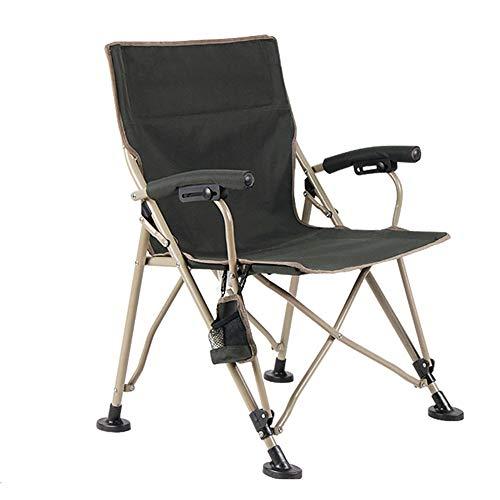 Portable Outdoor Campingzubehör Tragbare Null-Schwerkraft-Liegestühle für Patio, Pool, Garten, schnelles Auf- und Abklappen -