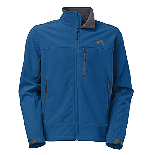 The North Face Men's Apex Bionic Jacket The North Face Bionic Jacket