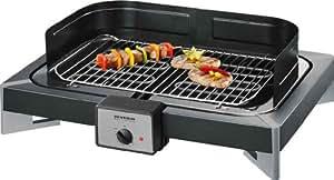 Severin PG 2780 Barbecue-Elektrogrill