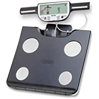Tanita BC601 Segmental Body Composition Monitor by Tanita